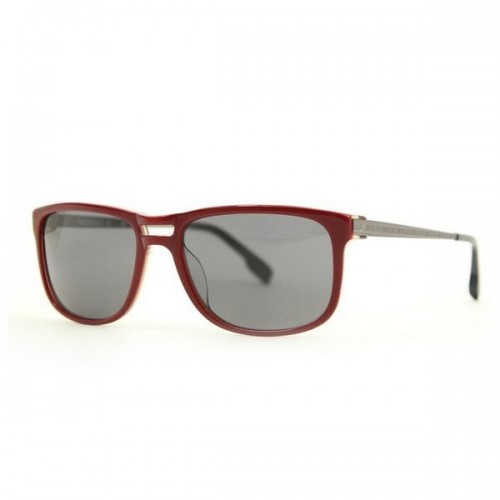 f61e730a5f ray ban rb2140 901 50