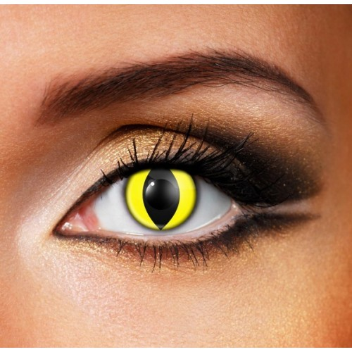 Buy Angel Dust 22mm Sclera Contact Lenses On Sale Cheap Online -30% 02dbd1f60fcaf