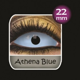 Athena Blue (Colour Vue)