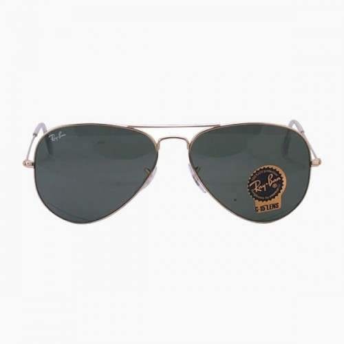 Ray-Ban RB2140 901 50 mm - Unisex Solbriller