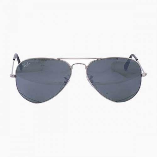 Ray-Ban RB3025 W3275 55 mm - Unisex Solbriller