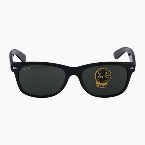 Ray-Ban RB3026 L2846 62 mm - Unisex Solbriller