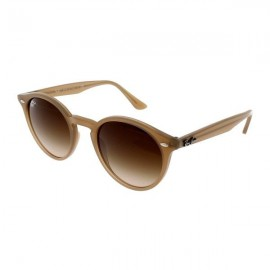 Ray-Ban - RAYBAN RB2180 616613 - Unisex Solbriller