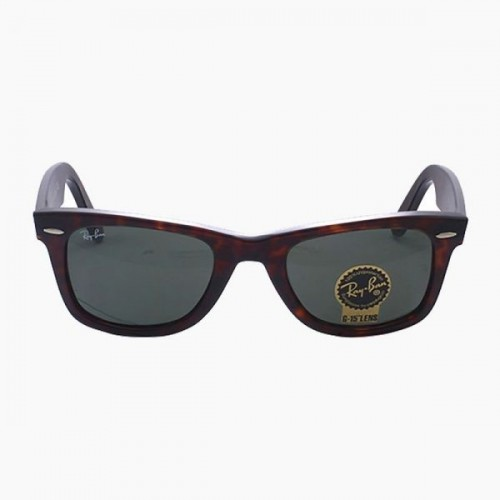 Ray-Ban RB3025 L0205 58 mm - Unisex Solbriller