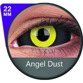 Angel Dust 22mm (Colour Vue)