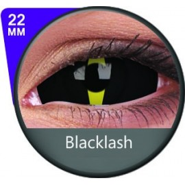 Blacklash 22mm (Colour Vue)