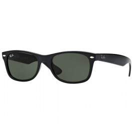 Ray-Ban RB2132 901 (52 mm) Unisex Sunglasses