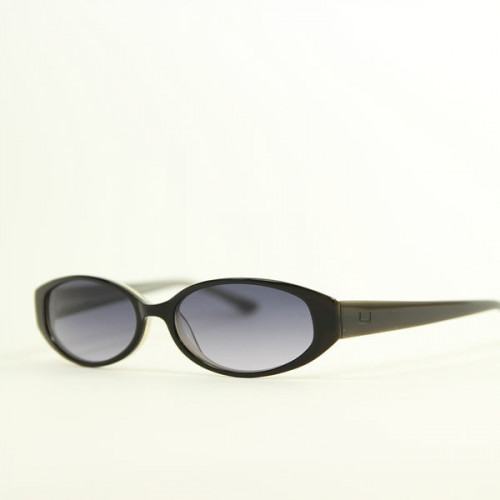Adolfo Dominguez sunglasses
