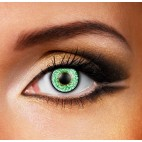 Green lenses