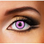 Violet/Purple lenses